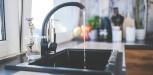 virtuves izlietnes internetā lētāk