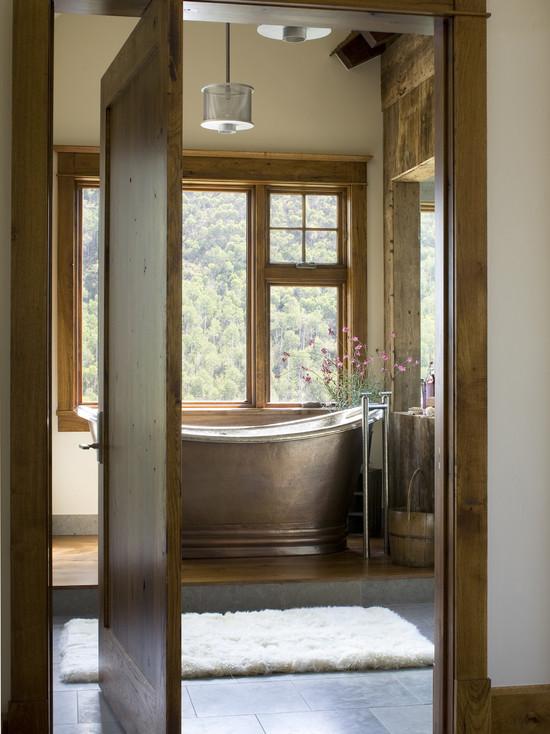 durvis, iekšdurvis, ārdurvis, istabas durvis, PROF_0003