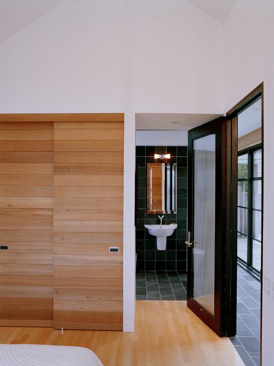 durvis, iekšdurvis, ārdurvis, istabas durvis, PROF_0005