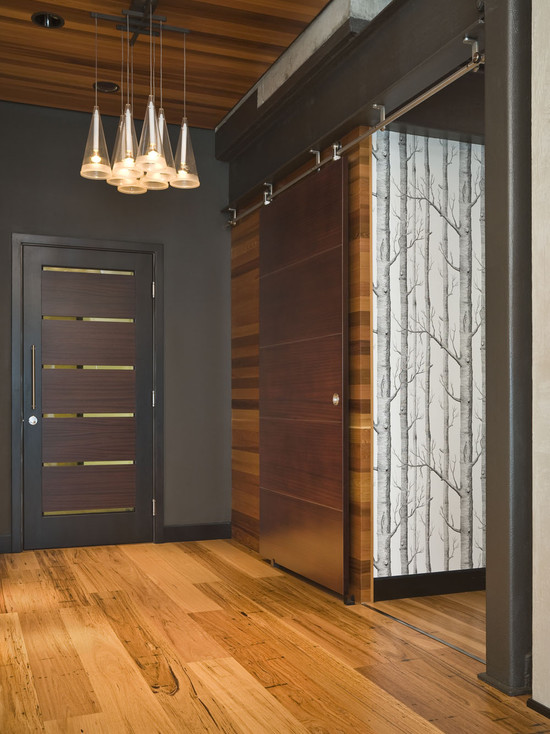 durvis, iekšdurvis, ārdurvis, istabas durvis, PROF_0015