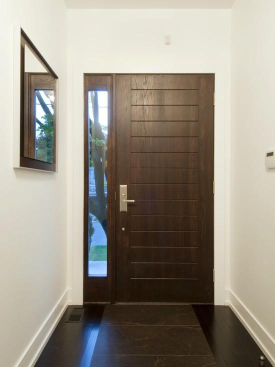 durvis, iekšdurvis, ārdurvis, istabas durvis, PROF_0018