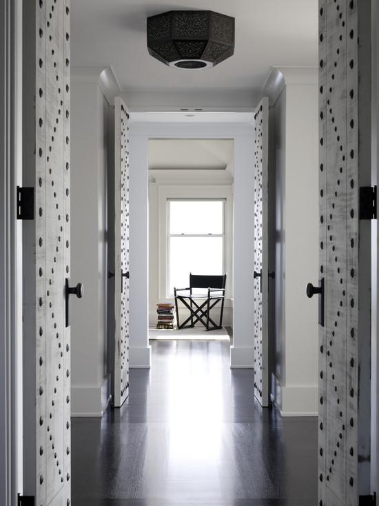 durvis, iekšdurvis, ārdurvis, istabas durvis, PROF_0030