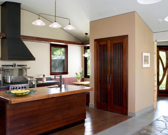 durvis, iekšdurvis, ārdurvis, istabas durvis, PROF_0031