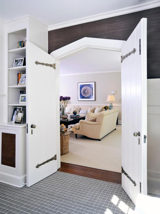 durvis, iekšdurvis, ārdurvis, istabas durvis, PROF_0034