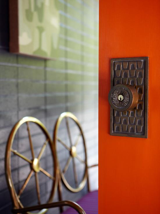 durvis, iekšdurvis, ārdurvis, istabas durvis, PROF_0036