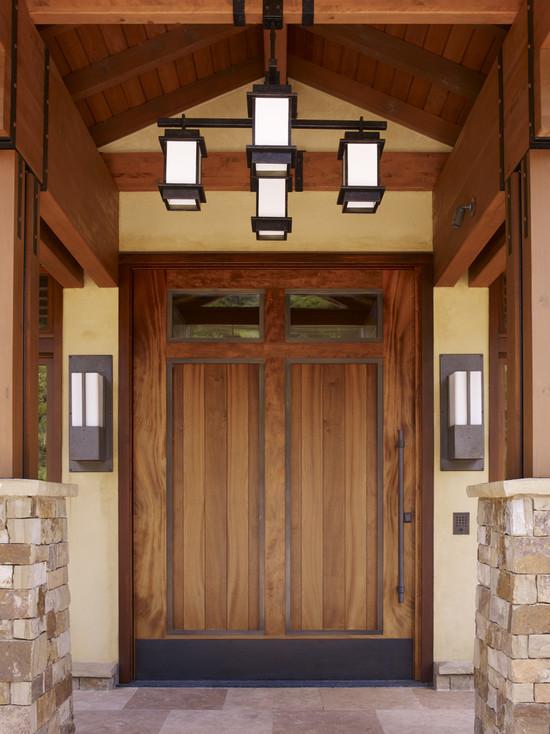 durvis, iekšdurvis, ārdurvis, istabas durvis, PROF_0038