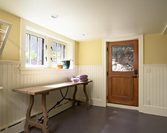 durvis, iekšdurvis, ārdurvis, istabas durvis, PROF_0040