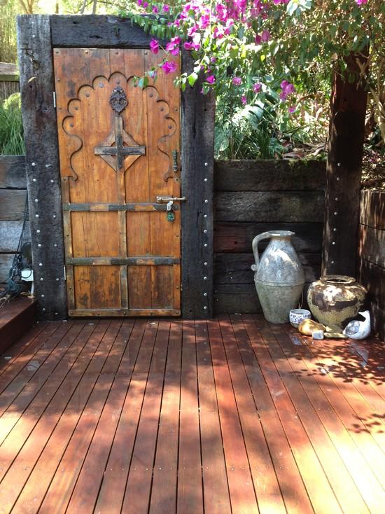 durvis, iekšdurvis, ārdurvis, istabas durvis, PROF_0043