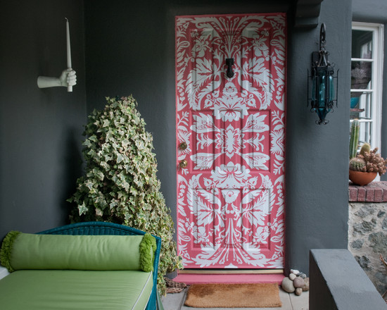 durvis, iekšdurvis, ārdurvis, istabas durvis, PROF_0044