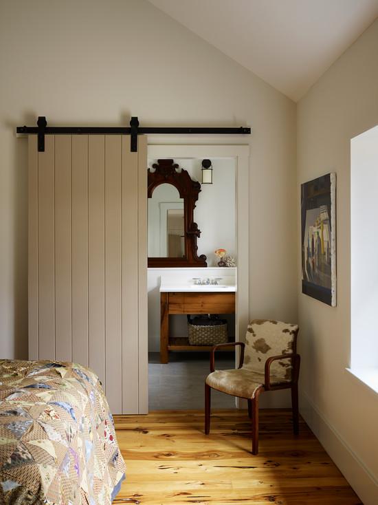 durvis, iekšdurvis, ārdurvis, istabas durvis, PROF_0051