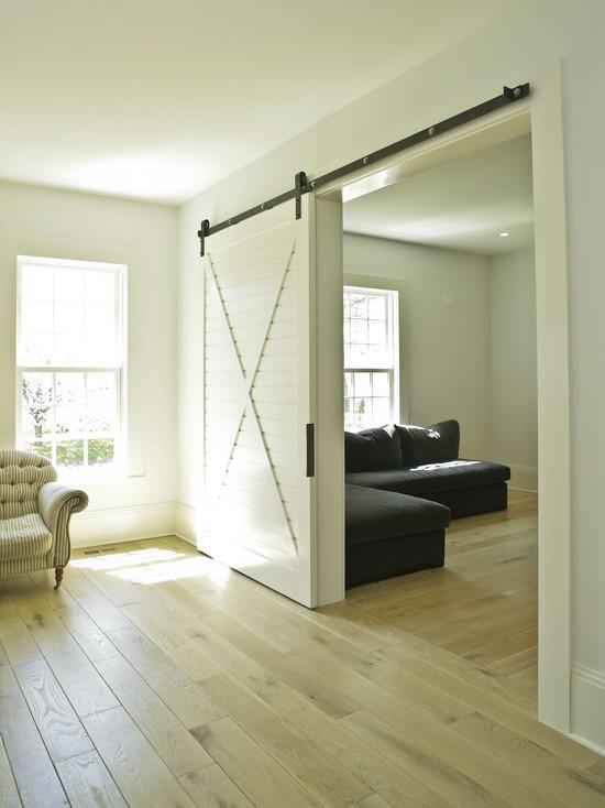 durvis, iekšdurvis, ārdurvis, istabas durvis, PROF_0055