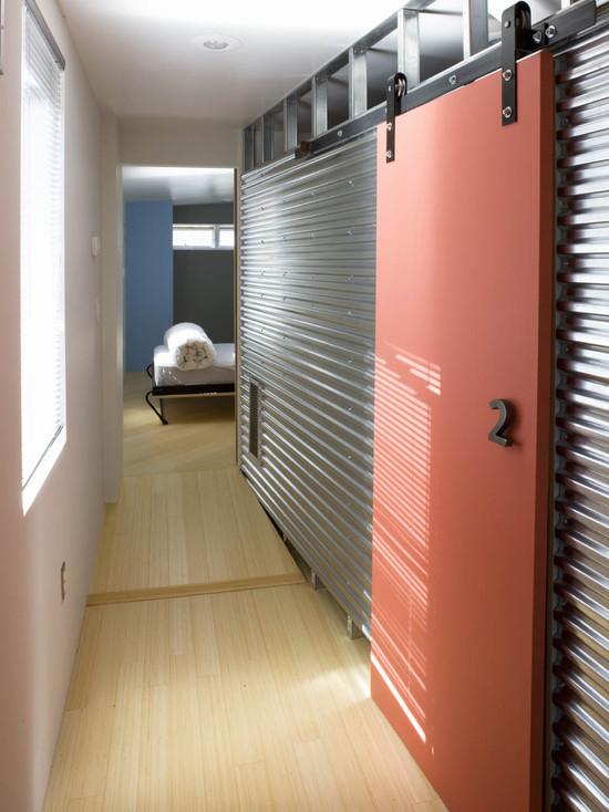 durvis, iekšdurvis, ārdurvis, istabas durvis, PROF_0058