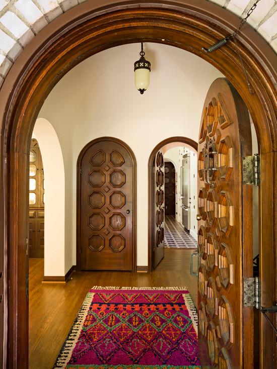 durvis, iekšdurvis, ārdurvis, istabas durvis, PROF_0060