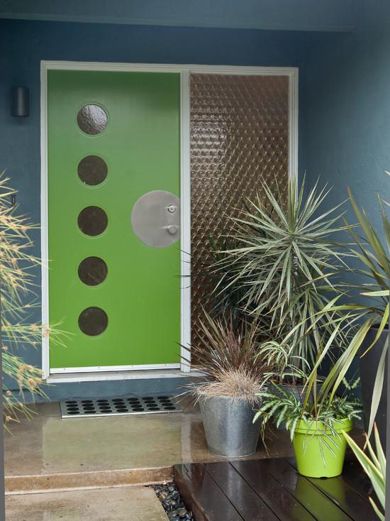 durvis, iekšdurvis, ārdurvis, istabas durvis, PROF_0064