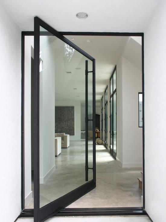 durvis, iekšdurvis, ārdurvis, istabas durvis, PROF_0070