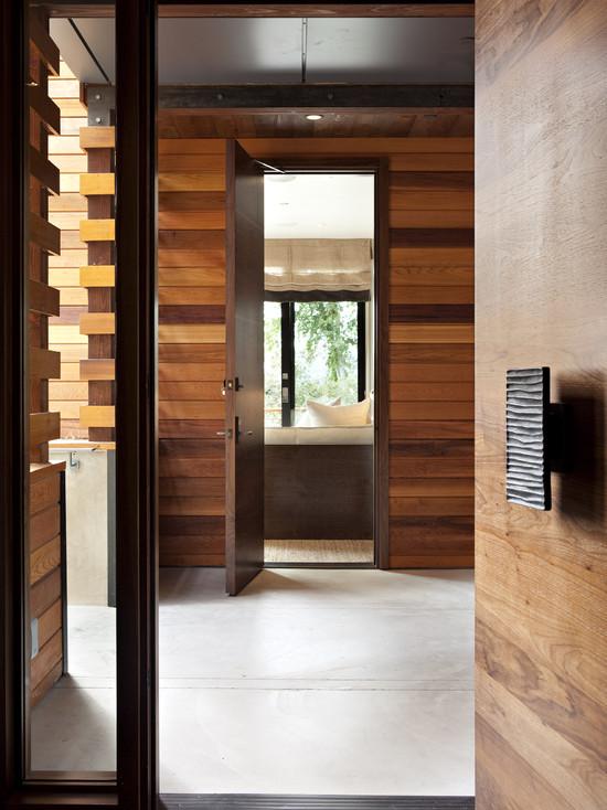 durvis, iekšdurvis, ārdurvis, istabas durvis, PROF_0072