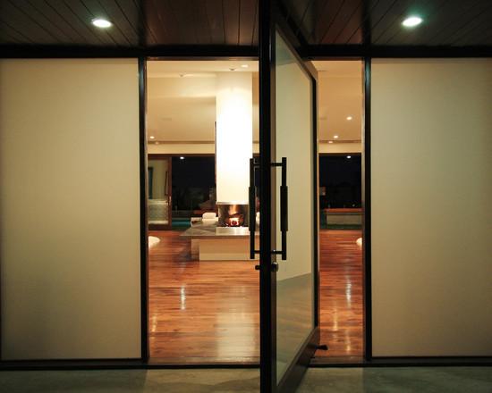 durvis, iekšdurvis, ārdurvis, istabas durvis, PROF_0074