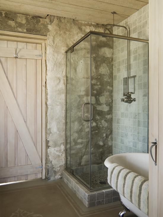 durvis, iekšdurvis, ārdurvis, istabas durvis, PROF_0088