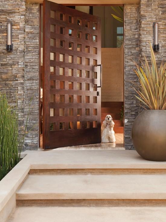 durvis, iekšdurvis, ārdurvis, istabas durvis, PROF_0094