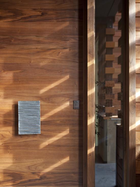durvis, iekšdurvis, ārdurvis, istabas durvis, PROF_0095