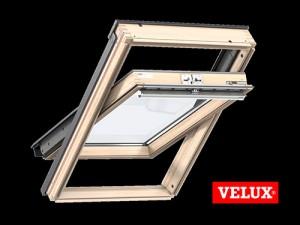 Jumta logi Velux - GLL-1055