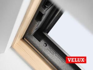 Jumta logi Velux - GLL-MK08-1055