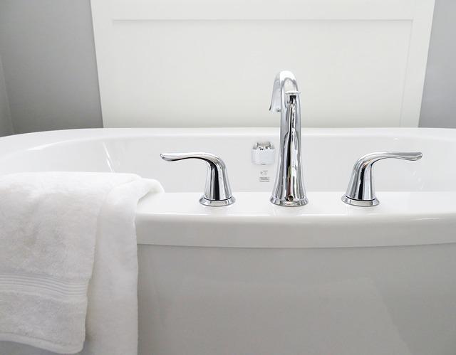 vannas iegāde internetā