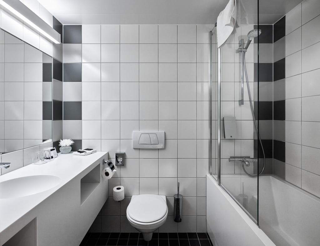 santehnika vannas istabai