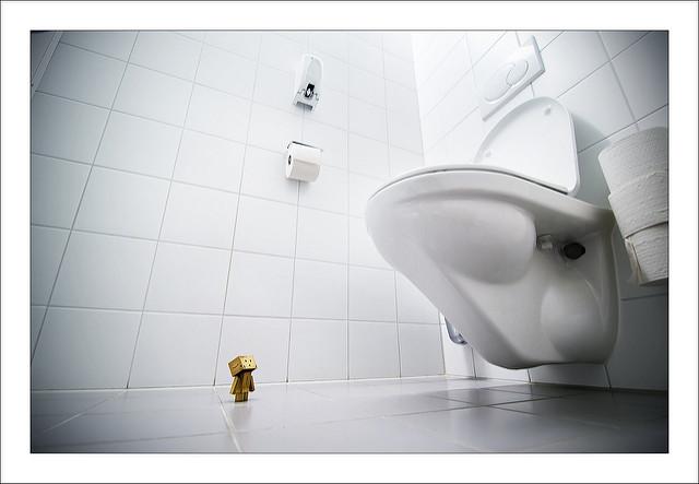 tualetes podi